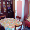 Sale - Apartment 3 rooms - 64.7 m2 - Montrouge - Photo