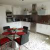 Maison / villa maison st martin sur lavezon 133 m² St Martin sur Lavezon - Photo 5