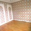 Maison / villa maison Argentre du Plessis - Photo 3