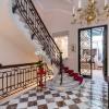 Vente de prestige - Hôtel particulier 12 pièces - 470 m2 - Paris 16ème