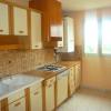 Appartement appartement Vernouillet - Photo 3