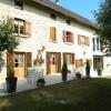 Vente - Demeure 7 pièces - 220 m2 - Porcieu Amblagnieu