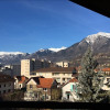 Appartement appartement Albertville - Photo 5