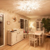 Vente - Villa 5 pièces - 110 m2 - Lons