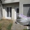 Vente - Appartement 3 pièces - 56 m2 - Marolles en Hurepoix