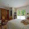 Maison / villa maison - 7 pièces - 193.4 m² St Sulpice de Royan - Photo 6