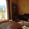 Appartement t4 en duplex avec balcon Grenoble - Photo 1
