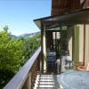 Maison / villa grand chalet Villars Colmars - Photo 3