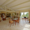 Maison / villa maison contemporaine - 8 pièces - 219 m² Vaux sur Mer - Photo 3