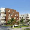 Lançamento - Programme - Toulon