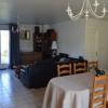 Maison / villa maison / villa 5 pièces Senlis - Photo 2