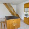 House / villa house / villa 4 rooms Cernex - Photo 7