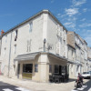 Boutique a la rochelle hôtel-bar-restaurant La Rochelle - Photo 7