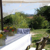 Maison / villa propriété de prestige Montbard - Photo 9