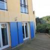 Maison / villa maison 3 pièces Vallauris - Photo 8