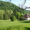 Maison / villa maison St Geoire en Valdaine - Photo 1