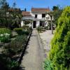 Verkoop  - Huis 4 Vertrekken - 94 m2 - Orange