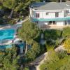 Maison / villa propriété de prestige Cap d Antibes - Photo 1