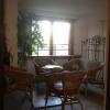 Appartement 6 pièces Paris 14ème - Photo 6