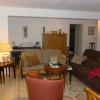 Appartement appartement f2/f3 avec parking et cour privative Thionville - Photo 7