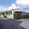 Location - Maison / Villa 5 pièces - 108 m2 - Cognac