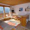 Appartement appartement Meribel - Photo 1