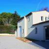 Vente - Villa 3 pièces - 115 m2 - Levens