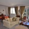 Appartement appartement 2 pièces Paris 16ème - Photo 1