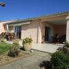 Vendita - Casa 5 stanze  - 136 m2 - Bergerac