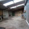 Local commercial entrepôt Montbard - Photo 4