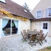 Maison / villa propriété 6 pièces Villiers Saint Frederic - Photo 5