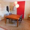 Maison / villa villa Villers sur Mer - Photo 3
