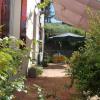 Maison / villa girondine en pierre Langon - Photo 2