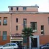 Vente - Appartement 2 pièces - 25,79 m2 - Nice