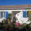 Revenda - Casa 5 assoalhadas - 94 m2 - La Rochelle