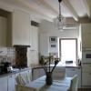 Maison / villa demeure de prestige sauzet 8 pièce (s) 224 m² Sauzet - Photo 12