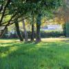 Maison / villa maison / villa 4 pièces Lege Cap Ferret - Photo 2