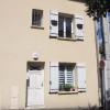 Maison / villa maison de ville luzarches 3 pièce (s) 52.1 m² Luzarches - Photo 1