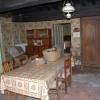Maison / villa maison ancienne Voudenay - Photo 2