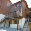 Maison / villa chalet Allos - Photo 9
