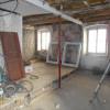 Appartement appartement avec travaux Morez - Photo 2