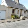 Vente - Maison / Villa 3 pièces - 90 m2 - Gainneville