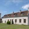 House / villa stone-built property 6 rooms Trosly Breuil - Photo 2