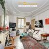 Location de prestige - Loft 3 pièces - 132 m2 - Paris 8ème