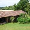 Maison / villa maison de campagne Langon - Photo 4