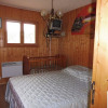 Rental - House / Villa 4 rooms - 52 m2 - Anould - Photo