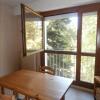 Appartement appartement Jacob Bellecombette - Photo 2