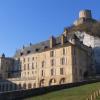 Viager - Maison / Villa 5 pièces - 130 m2 - La Roche Guyon