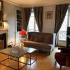 Appartement appartement 4 pièces Paris 17ème - Photo 2