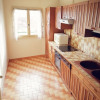 Vente - Maison / Villa 4 pièces - 86 m2 - Longjumeau